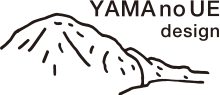 YAMA no UE design